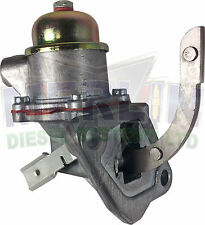 BMC 2.2 2.5 FUEL LIFT PUMP HFP211 11B150 13H6306 461-211 7950116
