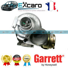 TURBO CHAGER 11657789083 BMW (E60) 5 530 D 07.2003-03.2010