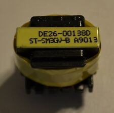 DE26-00138D ST-SM3GV-B Transformer - New, Unused, Reclaimed Component