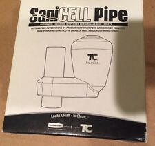 SaniCell Pipe 4870476 3/4""