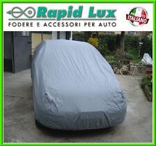 Telo copriauto impermeabile felpato per Fiat Panda I Serie