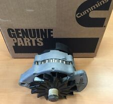 New Genuine OEM Cummins Onan Marine Diesel Alternator C0191187200 0191-1872