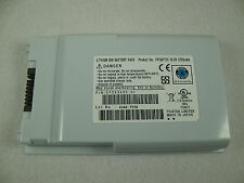 Genuine Fujitsu LifeBook T4210 T4220 Lithium Ion Battery CP293420-01 FPCBP155