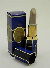 Christian Dior Rouge A Levres Hydrating Satin Lipstick 105 Golden Bronze