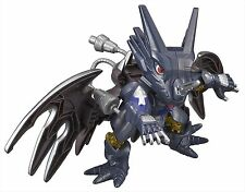 Bandai Digimon Universe Appli Monsters Appli Arise Action AA-06 Raidramon Figure
