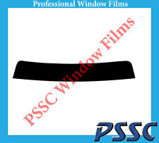 Chrysler 300M 1999-2004 Pre Cut Window Tint/Window Film/Limo/Sun Strip