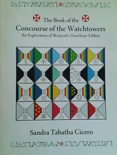 The Book of the Concourse of the Watchtowers
