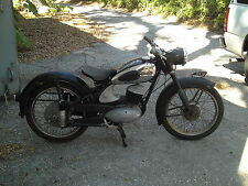 1954 Other Makes