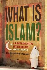 What Is Islam? : A Comprehensive Introduction Revised & Updated (Paperback) G7