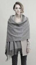 30% off Now-100% Cashmere Wrap Shawl From The Inner Mongolia