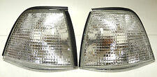 BMW 3 Series E36 90- Estate Saloon luz direccional intermitente luces set par