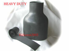 SCUBA DIVING DRY SUIT PAIR OF HEAVY DUTY BOTTLE WRIST SEAL  (XLarge)