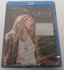 Une Seule Fois On Blu-Ray Music & Concerts Brand New
