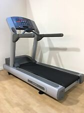 Life Fitness 95Ti Commercial Treadmill **Fully Refurbished**