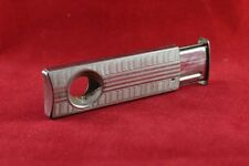 WWII GERMAN WEHRMACHT NCO SOLDIER FIELD POCKET CIGARETTE CUTTER