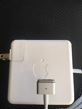 "Macbook Pro Charger 15"" 17"" 85W Original Adapter Retina MagSafe 2 For Apple"
