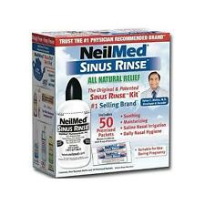 NeilMed Sinus Rinse Kit 1 Each