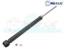 Meyle Rear Suspension Shock Absorber Damper 126 725 0011