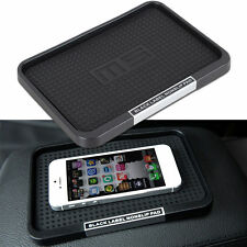Car Dashboard Anti Slip Grip Sticky Holder Skidproof Pad Mat For Phone GPS Coin