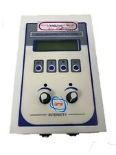 AMP-03TN01A acco Cheap Mini Electrotherapy Unit for Physiotherapy Products