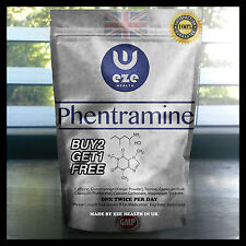 PHENTRAMINE   FAT BURNERS FAST ACTING   WEIGHT LOSS DIET PILLS SLIMMING TABLETS