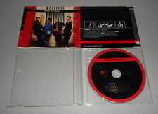 Single CD  East 17 E-17 - Its Alright  1993  4.Tracks MCD E 11
