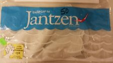 Vintage Swim Cap! Jantzen! Unique old hard to find retro / collectable Item!