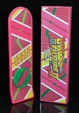 Back To The Future Part 2 - Hoverboard Scale 1:1 Movie Prop Replica Skate Board