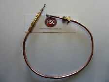 VALOR DREAM INSET MODEL 617 THERMOCOUPLE 0508809 WAS 508809 - NEW - FREE POSTAGE