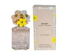 Daisy Eau So Fresh by Marc Jacobs Women 4.2 oz.EDT Spray NIB Sealed (sku:3032)