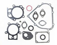 Briggs & Stratton 695438 Engine Gasket Set Replacement for Model 697715 NEW
