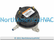 "Lennox Armstrong Ducane Furnace Air Pressure Switch 47865-001 47865001 0.10"" WC"