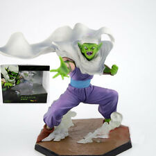 JP Anime Dragon Ball Z DBZ Piccolo PVC Figures Collectible Toys Xmas B'day Gifts