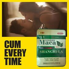 Enlarge Bigger Penis Size Sexual Enhancement Pills Growth Male Get Larger Longer