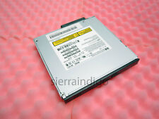 HP Proliant DL360 G4 CD-ROM Disk Drive 222837-002