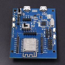 Development Board RTL8710 WIFI SDK SMSIS DAP/JLINK/Simulation Modulation Mode