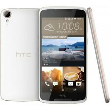 HTC Desire 828 Dual Sim 16GB|2GB with Manufacture Warranty