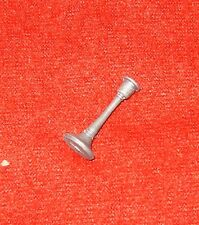 CLUE Hasbro REPLACEMENT GAME PIECE Part TOKEN Pawn CANDLESTICK WEAPON