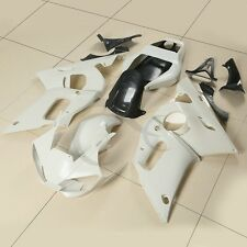 Unpainted ABS Fairing Cowl Bodywork Body Set For YAMAHA YZF R6 YZF-R6 1998-2002