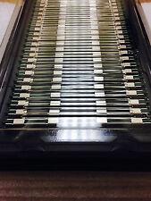 16GB (4x4GB) DDR2 F Fully Buffered PC2-5300F Memory 667 Tyan i5400XT S5396A2NRF