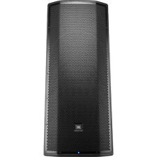 "JBL PRX825W 1500W, Dual 15"" 2-way Active PA Speaker New"