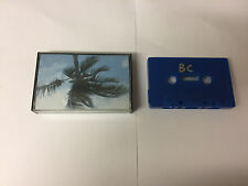 Best Coast ‎– Where The Boys Are : Blackest Rainbow ‎– RARE LTD NMBRD CASSETTE