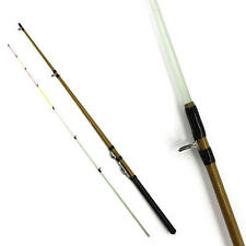 1.8m Fishing Rods Fiberglass Fishing Tackle Fish Pole Equipment Spinning Rod New