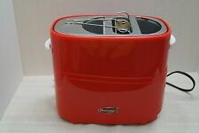 Pop up Hot Dog Toaster by Americana Collection