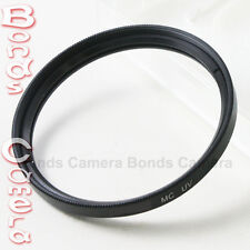 40.5mm 40.5 mm MC UV Multi-Coated Ultraviolet Filter for Canon Nikon Sony Pentax
