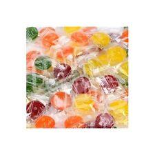 SweetGourmet Eda's Premium SUGAR FREE Hard Candy - Sour Mix, 1Lb FREE SHIPPING!