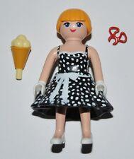 34741 Olivia Newton John playmobil Pin Up