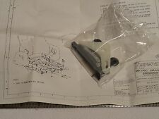 SEARS WEIGHT ADJUSTER SEAT FOR YALE YT 580013423 S18472-000CA