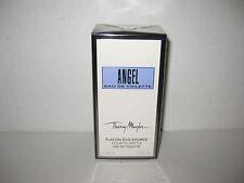 Thierry Mugler Angel Eau De Toilette Eco-Refill Bottle 40ml / 1.4oz New In Box