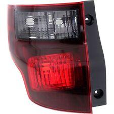 2009 2010 HONDA ELEMENT ( SC ) TAIL LAMP LIGHT LEFT DRIVER SIDE